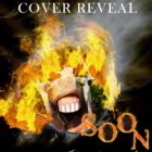 Under the Yew Tree Cover reveal comming soon